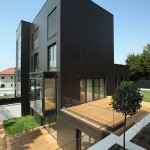 Vogaart_Residential-Building-in-Mike-Ilica-Street_03