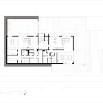 Vogaart_Residential-Building-in-Mike-Ilica-Street_07