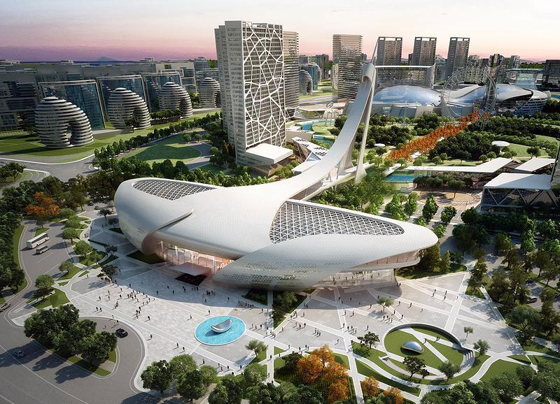 2015_Nagrada-UAS_Air-and-Space-Museum-Beijing_02