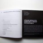 Publikacija_Odrzi_grad_03_opt