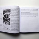 Publikacija_Odrzi_grad_06_opt