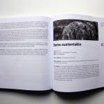 Publikacija_Odrzi_grad_09_opt