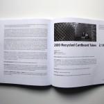 Publikacija_Odrzi_grad_10_opt