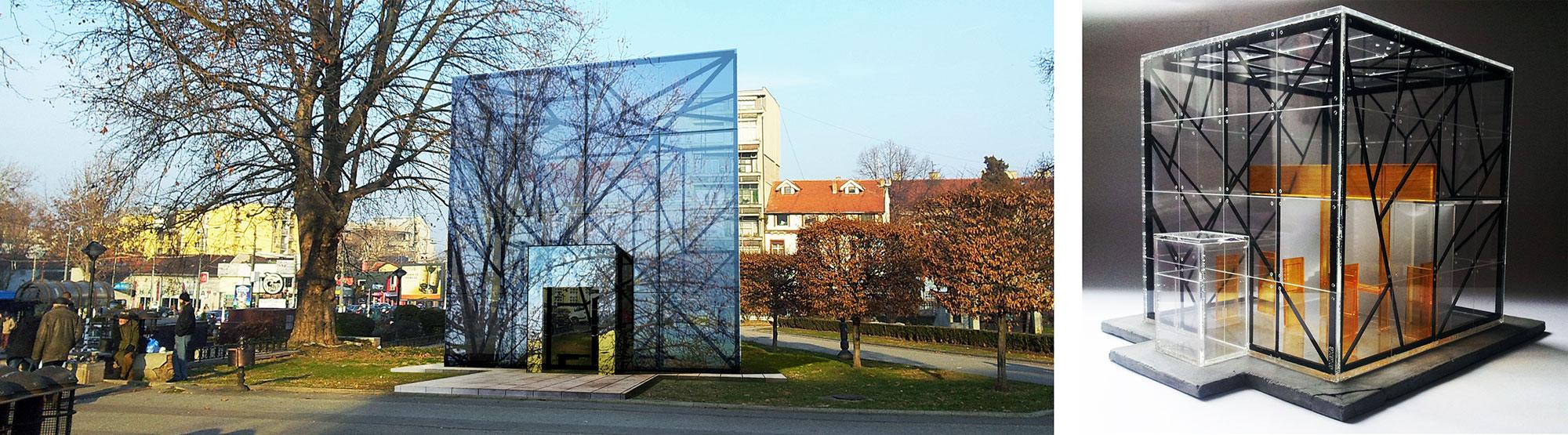 Saint-Gobain-Glass_SP_III_nagrada