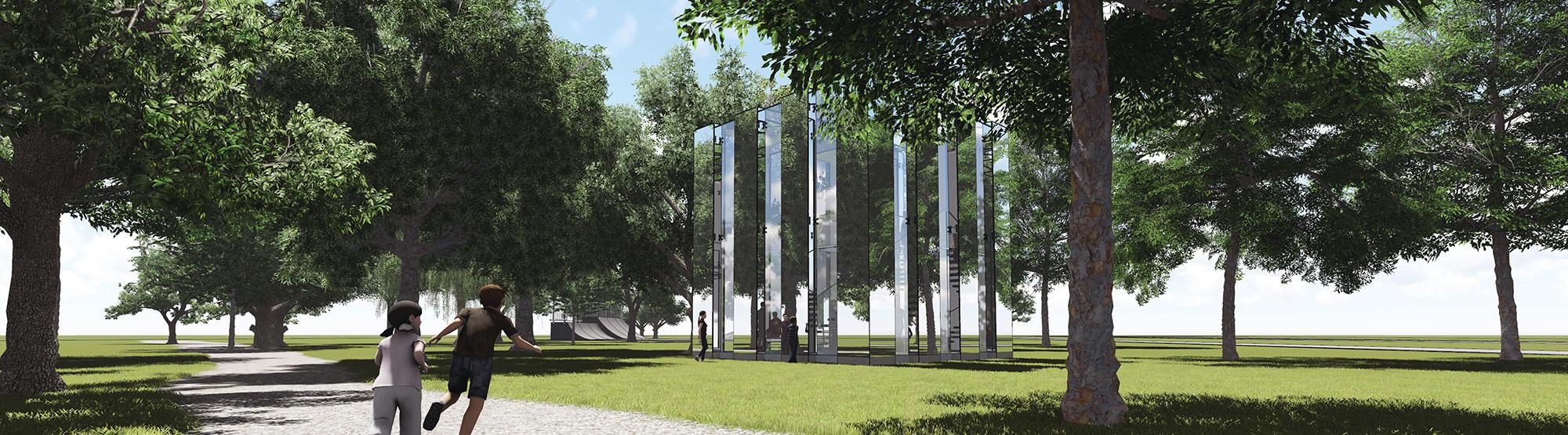 Saint-Gobain-Glass_SP_II_nagrada