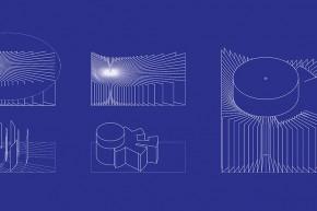 Резултати конкурса: идејно решење за Saint-Gobain стаклени павиљон