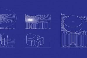 Rezultati konkursa: idejno rešenje za Saint-Gobain stakleni paviljon