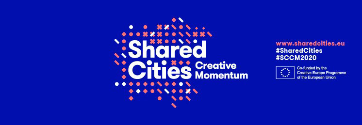 Shared-Cities-Creative-Momentum-(SCCM)