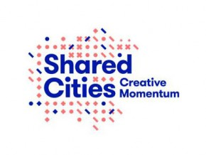 Gradovi deljenja: kreativni podsticaj – otvoreni poziv za projekat Urbano čvorište 1