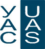 UAS-Logo_92x100