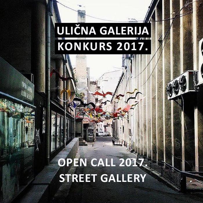 Ulicna-galerija-Konkurs-izlagacka-sezona-2017_opt