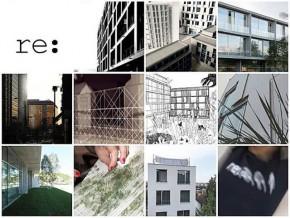 Разговор: Архитектура у контексту 3 – re:a.c.t студио – Гроздана Шишовић и Дејан Милановић
