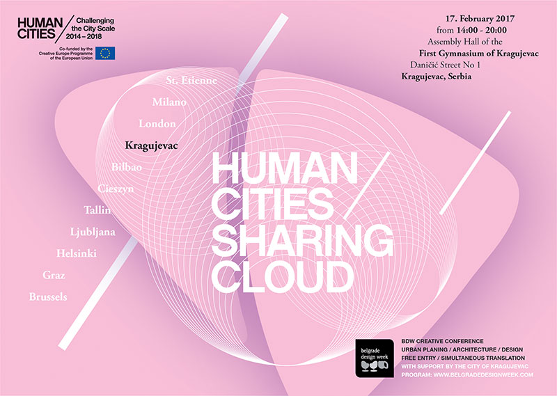 2017_Human-Cities-Sharing-Cloud_01