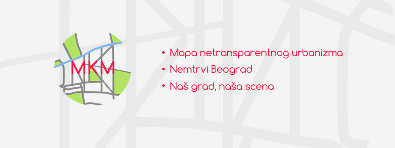 2017_Mapa-kao-medij_m