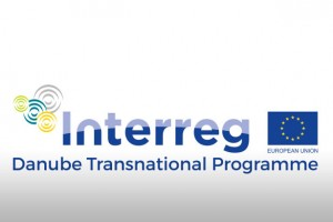 Danube-Transnational-Programme-logo-opt
