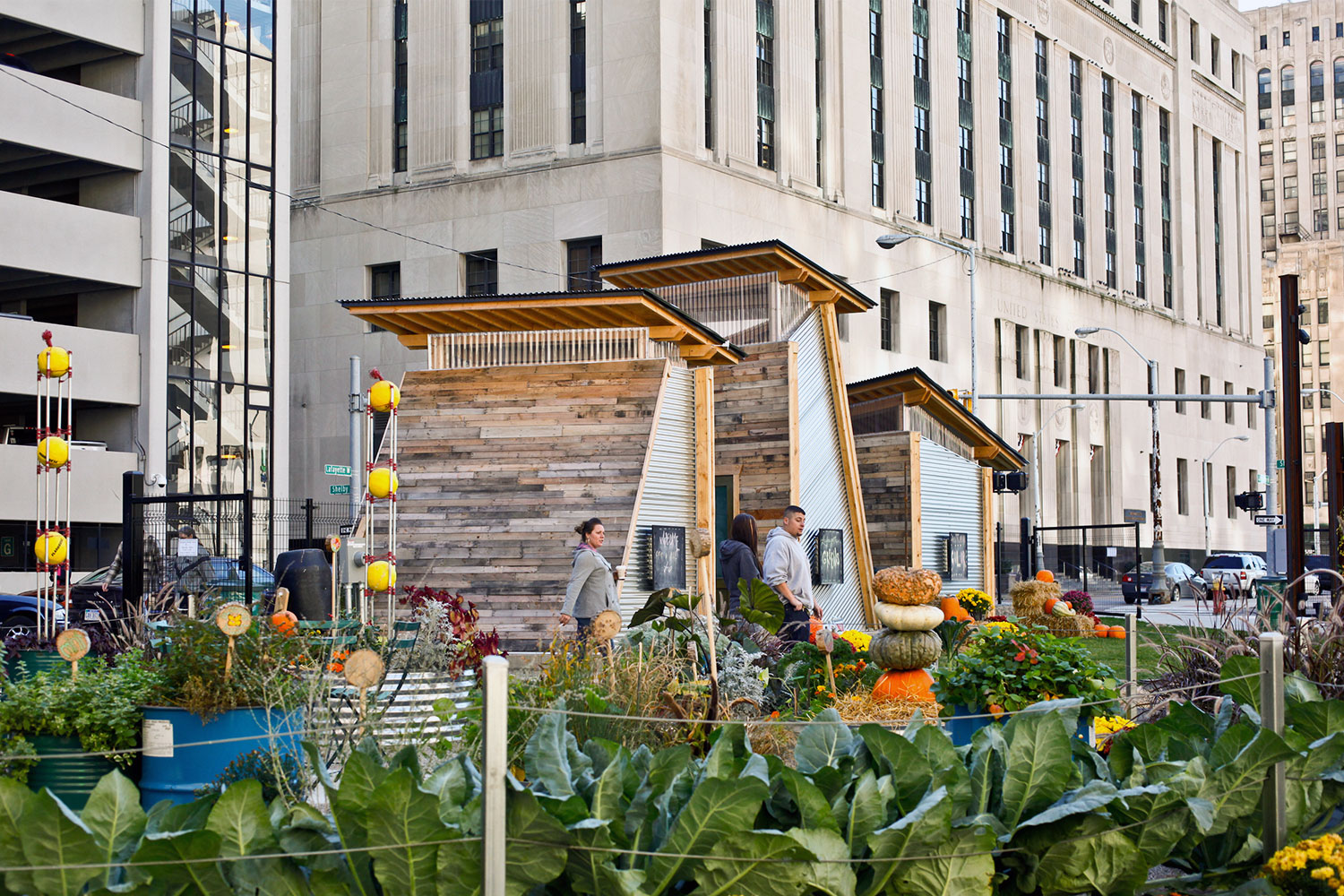 Detroit-Works-Green-Infrastructure_credit-Marvin-Shaouni_opt