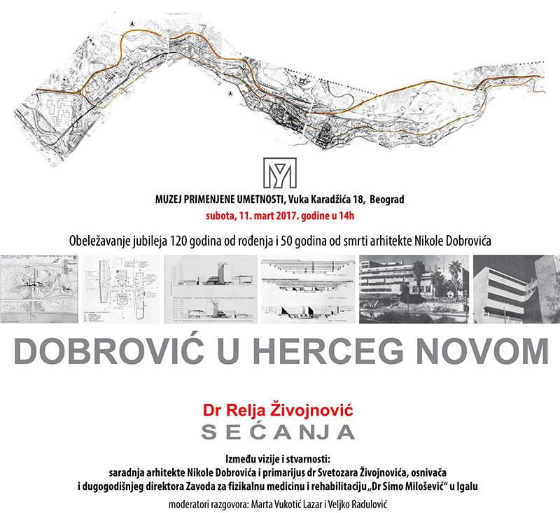 Dobrovic-u-Herceg-Novom_MPU_2017
