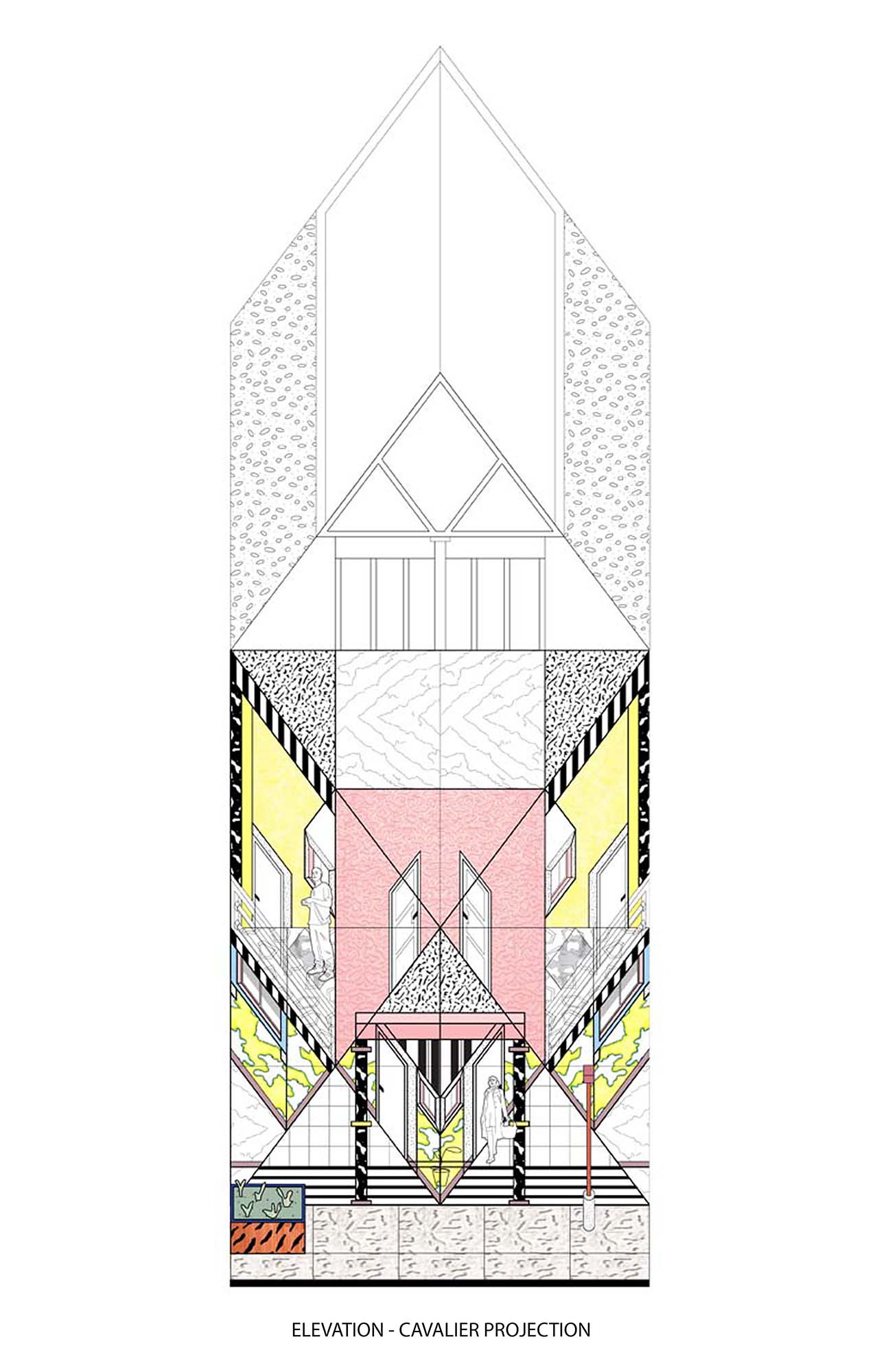 Fairy-Tales-2017_AIAS-prize_01