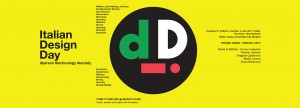 Italian-Design-Day_main