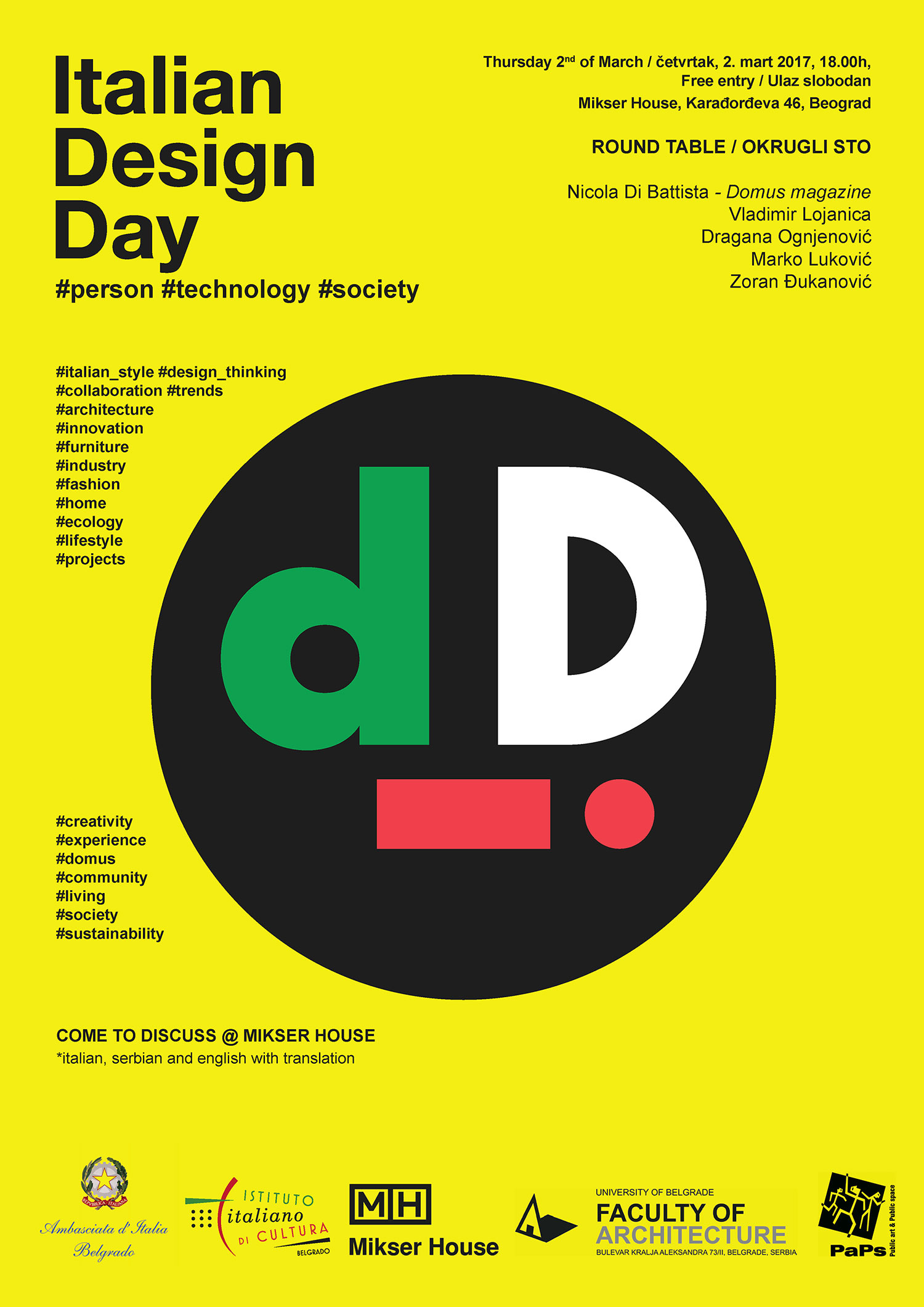 Italian-Design-Day_poster