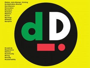 Italian_Design_Day_thumb