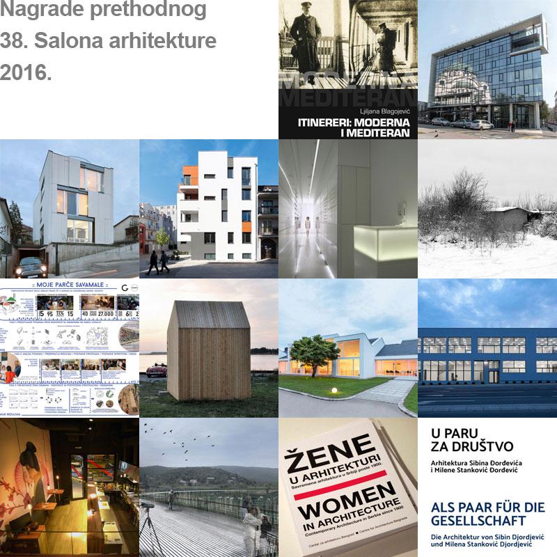 SalonArhitekture-Kolaz-Nagradjeni-2016