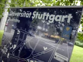 Konkurs 2019/20: prijavljivanje u okviru Erasmus+ inter-institucionalnog sporazuma sa Univerzitetom Štutgart iz Nemačke