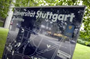 Конкурс: пријављивање у оквиру Erasmus+ интер-институционалног споразума са Универзитетом Штутгарт из Немачке