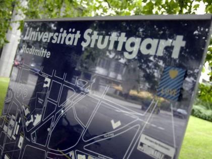 Конкурс 2019/20: пријављивање у оквиру Erasmus+ интер-институционалног споразума са Универзитетом Штутгарт из Немачке