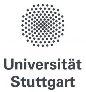 Universitat_Stuttgart_logo