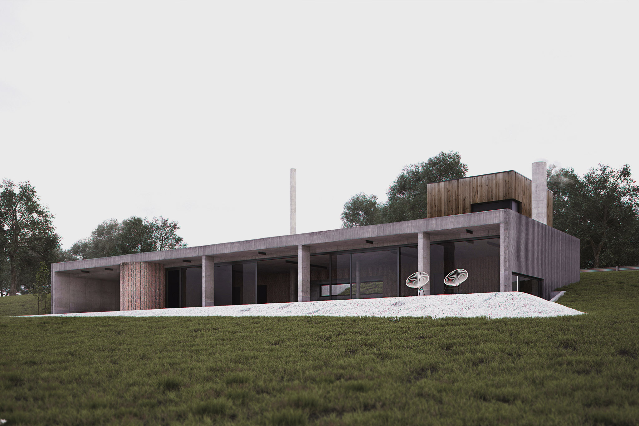 neoarhitekti-award-micromacro