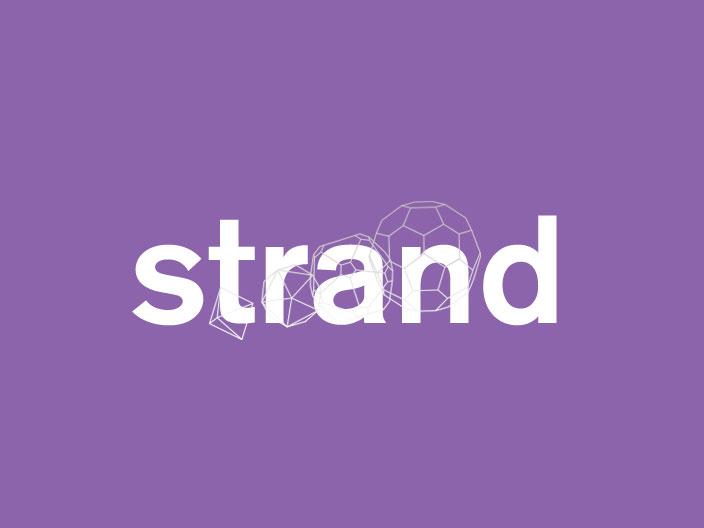strand_DaNS_izlozba