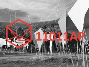 Веб изложба: ОАСА-11011 – Архитектонско пројектовање 2016/17