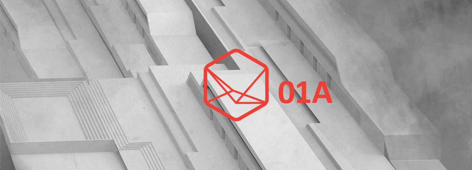 Веб изложба: ОАСА-23060 – Студио 01А – Породично становање 2016/17