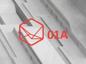 Veb izložba: OASA-23060 – Studio 01A – Porodično stanovanje 2016/17