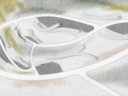 Nova kuća na novom brdu – Studio dr Milene Kordić