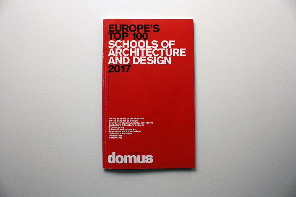 2017_Domus_TOP_100_Schools_opt