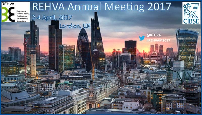 2017_REHVA-Meeting