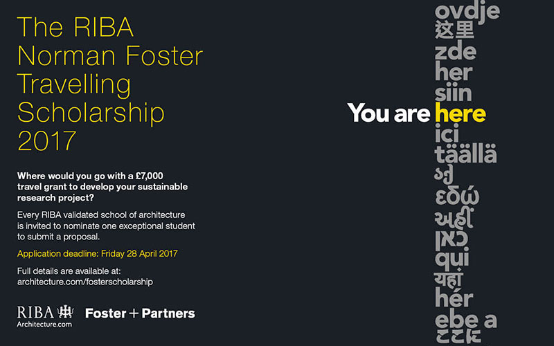2017_RIBA-Norman-Foster-Travelling-Scholarship_00
