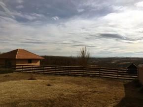 Студентски конкурс: архитектонско решење екстеријера и ентеријера објекта за забаву и рекреацију у селу Трнава