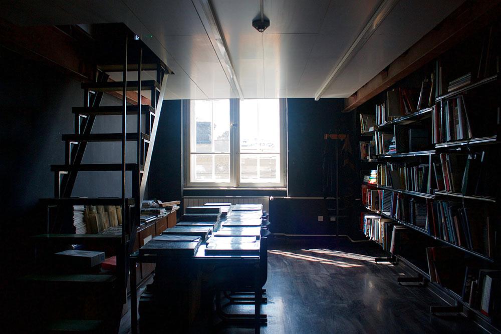 AF_biblioteka_2017