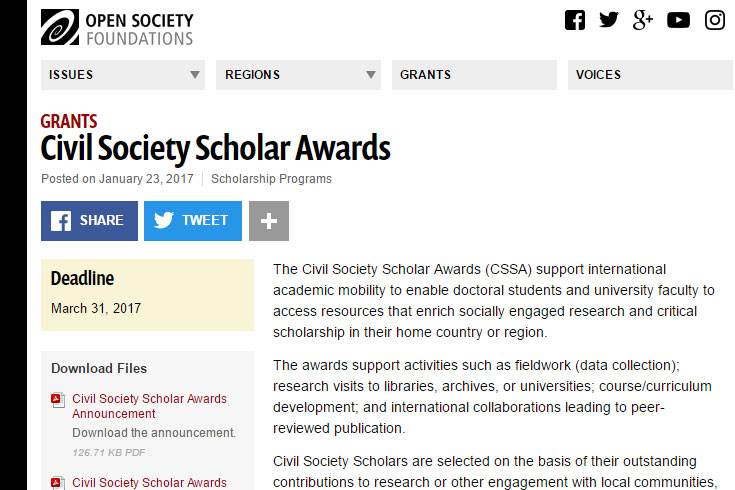 Civil-Society-Scholar-Awards_201718