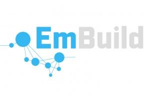 Projekat: Osnaživanje državnih organa za uspostavljanja dugoročne strategije za mobilizaciju investicija u energetski efikasno renoviranje javnih zgrada – EmBuild