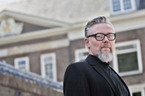 """Предавање: """"Права архитектура. Истражујући радове Џона Лаутнера"""" – Јан-Ричард Кикерт (Jan-Richard Kikkert)"""