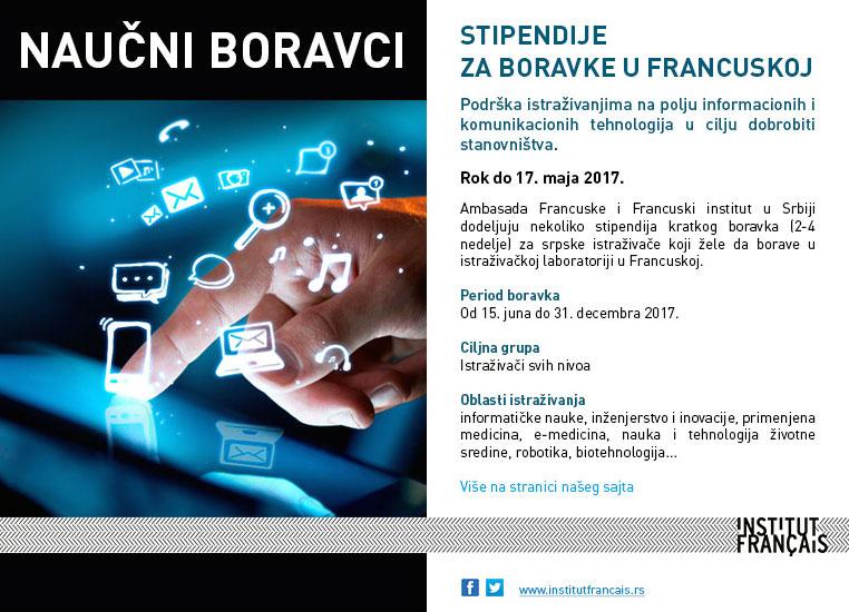 Konkurs_za_kratki_istrazivacki_boravak_u_Francuskoj_Maj_2017_thumb