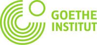 Logo_Goethe-Institut_200px