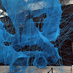 Numen-For-Use_Tube-Cologne