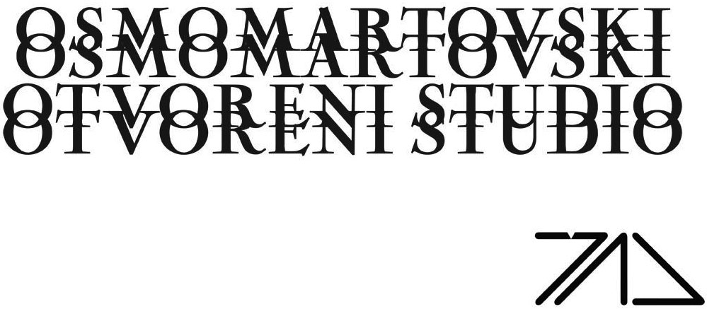Osmomartovski_otvoreni_studio_opt