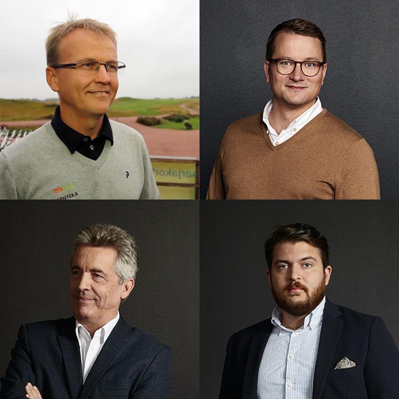 Parviainen-Architects-Ltd