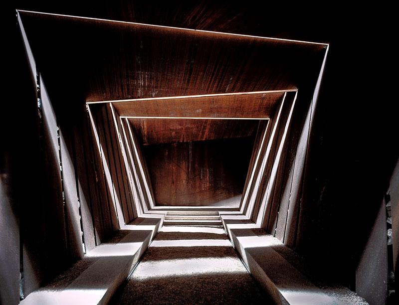 RCR-Arquitectes_BellLlocWinery_1